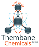 Thembane Chemicals