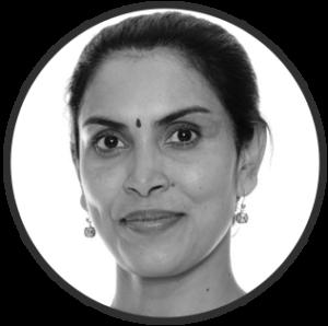 Viloshnee Singh